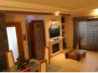 Excellent apartment of 3 rooms, situated in a privileged zone, very quiet. | 2 Bedrooms | 1WC