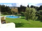 Detached house on a plot of 294m2, with 5 rooms. | 4 Bedrooms | 3WC