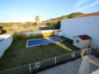 Detached House › Palmela | 4 Bedrooms | 4WC