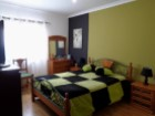 3 bedroom apartment in Sesimbra  | 3 Bedrooms | 2WC