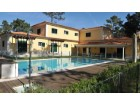 Detached House › Almada |
