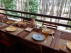 Apartment › Almada | 2 Bedrooms