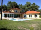 Detached House › Almada | 4 Bedrooms