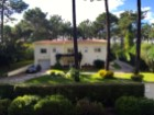 VILLA 12 JARS-HERDADE DA AROEIRA GOLF RESORT BEACH LISBONNE | 5 Zimmer | 3WC