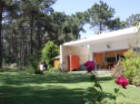 VILLA 12 JARS-HERDADE DA AROEIRA GOLF RESORT BEACH LISBONNE | 5 Bedrooms | 3WC