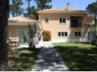 House 5+ 2 bedrooms with pool in Herdade da Aroeira | 5 Bedrooms + 2 Interior Bedrooms | 4WC