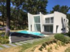 VILLA LUXURY-CONTEMPORARY DESIGN  | 5 Bedrooms