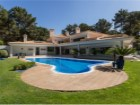 House › Almada | 4 Bedrooms + 1 Interior Bedroom | 5WC