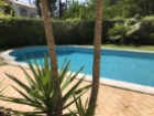 Detached House › Almada | 5 Bedrooms | 3WC