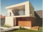 Villa T4 Aroeira 2 km of the beach | T3 | 4WC
