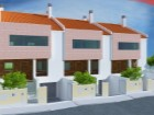 Terraced House › Almada | 3 Bedrooms | 3WC