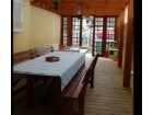 House › Almada | 4 Bedrooms | 4WC