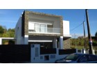Detached House › Almada | 3 Bedrooms