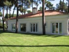 Detached House › Almada | 2 Bedrooms | 3WC