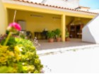 Terraced House › Almada | 4 Bedrooms | 5WC