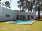 Detached House › Seixal | 5 Bedrooms | 3WC
