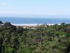 Apartment › Almada | 3 Bedrooms | 3WC