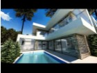 Detached House › Almada | 4 Bedrooms + 1 Interior Bedroom | 3WC