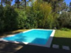Detached House › Almada | 5 Bedrooms | 4WC
