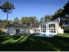 Villa Luxury Herdade da Aroeira Portugal | T4 | 4WC