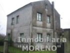 Rustic House 4 Bedrooms › Sarria