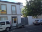 House 4 Bedrooms › Sarria