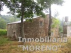 Rustic House 5 Bedrooms › Armea (San Pedro)
