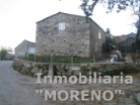 Rustic House 4 Bedrooms › Barbadelo (Santiago)