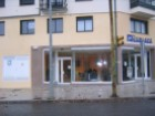 Ground Floor Shop  › Sarria