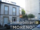 Single Family Home 4 Bedrooms › Sarria