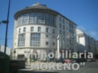 Penthouse 3 Bedrooms › Sarria