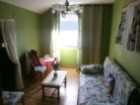 Apartment 2 Bedrooms › Sarria