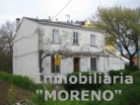 House 5 Bedrooms › Sarria