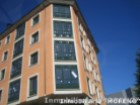 Apartment 1 Bedroom › Sarria