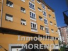 Apartment 3 Bedrooms › Sarria