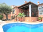 CHALET ATIPICO NEXT TO MURCIA | 3 Bedrooms | 3WC