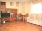 Floor with plot | 3 Bedrooms | 2WC