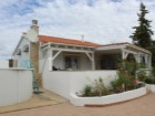 LAST HOUSE AVAILABLE  OF THESE NEW BUILD HOUSES LOTE 22 | 2 Bedrooms + 1 Interior Bedroom