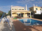 BEAUTIFUL VILLA with 4 bedrooms and PRIVATE POOL | 5 Pièces