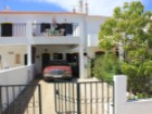 Semi detached 3 bedroom house just above the town of Altura in a development called Corvinhos. | 3 Zimmer