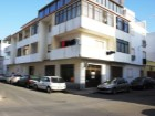 Local comercial › Vila Real de Santo António |