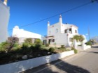 House › Vila Real de Santo António | 2 Bedrooms + 2 Interior Bedrooms | 2WC