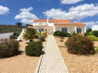 4 bedroom villa with swimming pool, beautiful garden and great views in Quinta do Sobral. | 4 Habitaciones