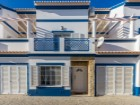 House › Vila Real de Santo António | 2 Bedrooms