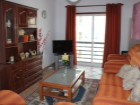 ONE BEDROOM APARTMENT, CENTRE OF TOWN | 1 Bedroom