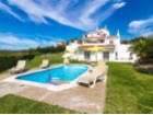 House › Castro Marim | 4 Bedrooms | 4WC