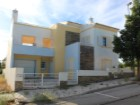 HOUSE WITH DRIVE FOR TWO CARS, REAR GARDEN AND TERRACE FROM BEDROOM, SITUATED IN ALTURA. | 4 Pièces