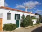House › Vila Real de Santo António | 3 Bedrooms