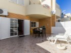 Apartment › Vila Real de Santo António | 1 Bedroom + 1 Interior Bedroom