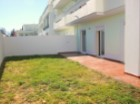 TWO BEDROOM APARTMENT, NEW BUILD, CONDOMINIUM WITH SHARED POOL IN CABANAS DE TAVIRA | 3 Pièces | 2WC